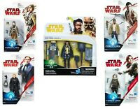 Star Wars Finn Force Link 2.0 Figures Select a Character