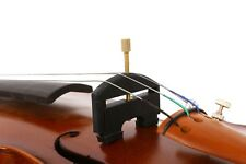 New Violin string lifter Change Violin Bridge Strong light durable Violin Tools