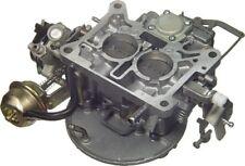 Carburetor-Auto Trans Autoline C8114A