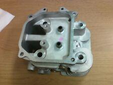 Kohler Head 24318149s New #2 Side Free Shipping 24-318-149s