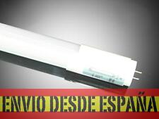 Tubo LED T8 600mm  Blanco Calido 8W 3000k