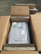 Coverteam Variable Frequency Drive Type: SV300iP5A-40L Spec: AC380-480V (NIB)