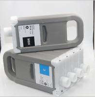 Compatible Ink Cartridge For PFI-710 Canon imagePROGRAF TX-2000/TX-3000/TX-4000