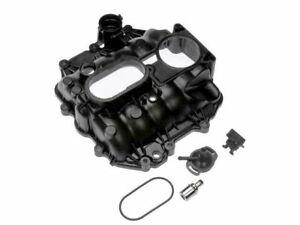 Dorman Intake Manifold fits Isuzu Hombre 1997-2000 4.3L V6 69KMWR