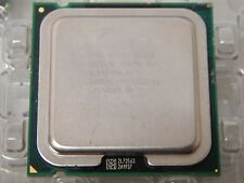 Intel Core 2 Duo E6850 3.00 GHz 4M 1333 MHz LGA 775 Processor (SLA9U)