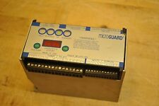 Pinnacle MicroGuard Safety Light Curtain Control Box