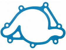 For 1992-1994 Dodge B350 Water Pump Gasket Felpro 25293XF 1993