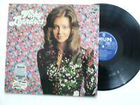 LP -  VICKY LEANDROS - SAME / Philips 6303042 (GEWASCHEN)