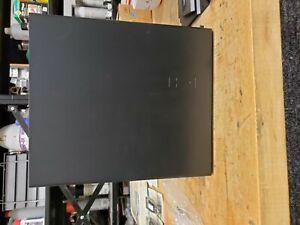 Dell RTCDK Wall/Desk Mounting Bracket Sleeve Optiplex 780 790 990
