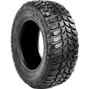 Tire Roadone Aethon M/T LT 315/75R16 Load E 10 Ply MT Mud