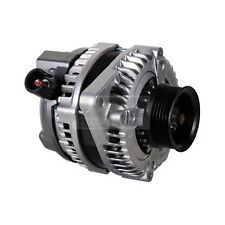 Denso Remanufactured Alternator 210 0580 For Acura Mdx Honda Pilot Made In Usa