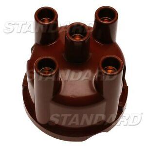 Dist Cap  Standard Motor Products  GB402