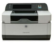 HP 9200C 9200 Digital Sender ADF A4 Colour Document Network Scanner + Warranty