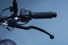 Suzuki (Original OE) Motorrad Lenker, Griffe und Hebel links