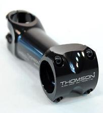 Thomson Elite X4 Mountain Bike Stem 110mm 31.8mm Black 10d SM-E140
