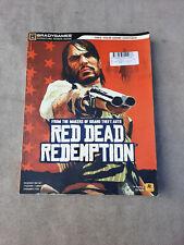 Guida Red Dead Redemption Italiana