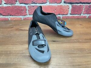 Pearl iZumi Elite Road V5 Men's Size 43(EU) 9.5(US) Road Cycling Shoes 3-Bolt