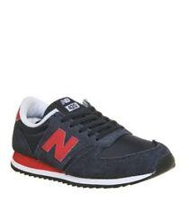 New Balance Herren-Sneaker in Größe EUR 37