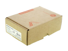 ifm PN7002 programmierbarer Druckschalter Drucksensor 141218-8
