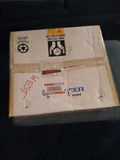 Pioneer Laser Disc Player Model LD-V4400 New In Box