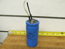 Johnson Evinrude 175 HP CAPACITOR ASSEMBLY 3010206