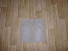Jeansröcke Größe 42