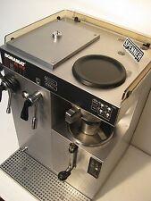 Kaffeemaschine * Bonamat  RL 212 * Kaffeeautomat für Gastronomie * Rundfilter %