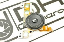 Nikon P7000 Rear Cover User OK Board  Replacement Part DH8921