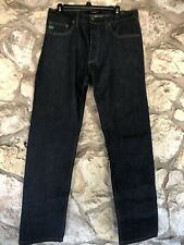 $195 NEW WITH TAGS Buckley Denim Jeans Classic Straight 34 X 33 2311 134/400