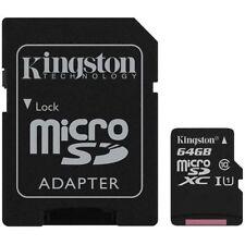 Accessoires Kingston Universel pour téléphone portable et assistant personnel (PDA)
