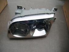 GENUINE HYUNDAI Trajet 2000-07 LH headlamp 921033A080