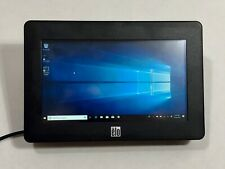 """Elo Touch Screen ET0700L-7UWA-1-ZB-GY E791658 7"""" touchscreen monitor - 0700L POS"""