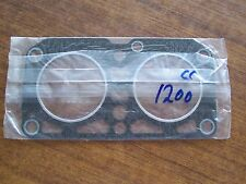 Alfa Romeo  Alfasud  Head Gasket 1200 New Genuine Part