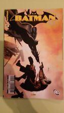 comics batman n°12