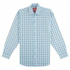R.M. Williams Regular Fit Casual Shirts for Men