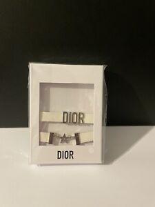 Dior Bracelet.  New
