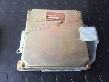 Steuergerät Audi 90 20V Typ 89 7A 893906266D Motorsteuergerät