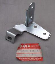 Genuine Suzuki RF600 RF900 RH Fairing Side Panel mounting Bracket 94550-21E00