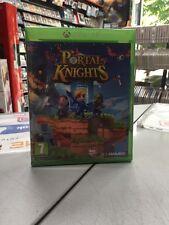 Portal Knights Ita XBox One NUOVO SIGILLATO