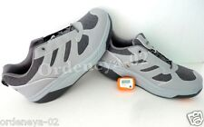 STEP GYM SIZE 11-11.30 SHOES Stepgym zapatilla lose weight running shoes Walking