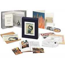 Paul McCartney - Flaming Pie - Deluxe Edition (NEW 5CD/2DVD) PREORDER 31/07/20