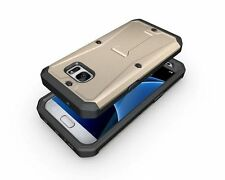 Plain Mobile Phone Cases, Covers & Skins with Kickstand