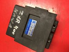 Ignition Brain Box Blackbox Zündbox TCI CDI Kawasaki ZXR 400 21119-1332
