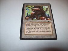 MISHRA'S FACTORY SPRING RARE LAND MAGIC THE GATHERING FREE SHIPPING WTRACKING
