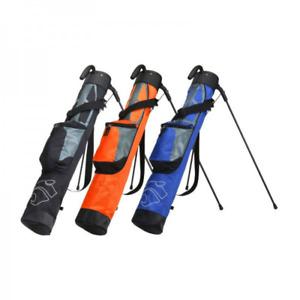 NEW Cougar Little Stand Bag - Drummond Golf