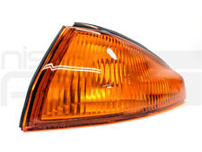 GENUINE NISSAN SKYLINE R32 GTR FRONT LEFT(PASS) TURN SIGNAL LAMP 26129-05U00