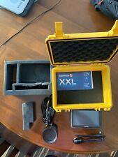 "TomTom XXL n14644 5"" Screen GPS Navigation"