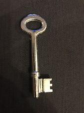 Legge 2 lever Pre cut Key Mortice Key No. R1 Caravan Key And house Door Lock key