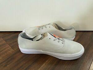 VANS Decon Athletic Shoes for Women for sale | eBay