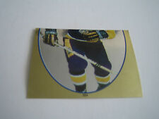 1983/84 O-PEE-CHEE HOCKEY MARCEL DIONNE FOIL STICKER #324***LOS ANGELES KINGS***